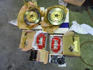Dscn173201