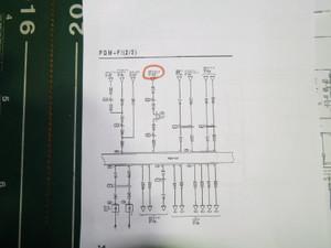Dscn256201