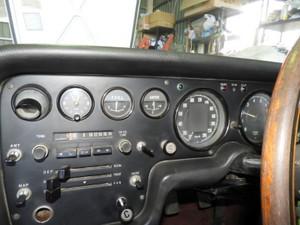 Dscn513501