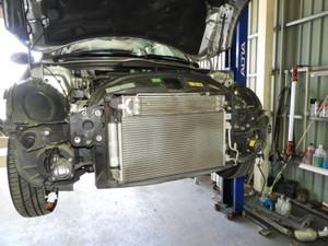 Dscn702001