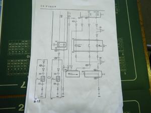 Dscn803101