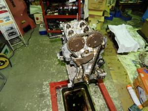 Dscn808801