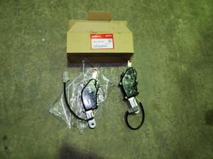 Dscn893401