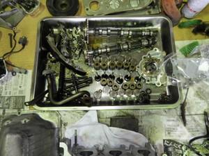 Dscn902001