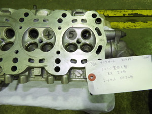 Dscn947001