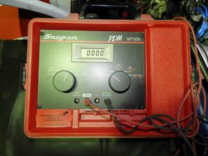 Dscn819201