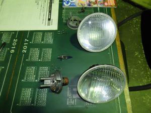 Dscn254101