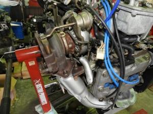Dscn292001