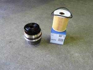 Dscn325601