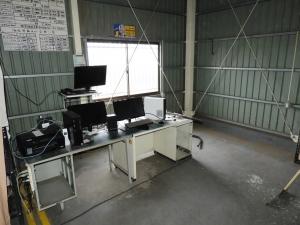 Dscn355201