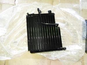 Dscn582001