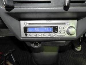 Dscn653001