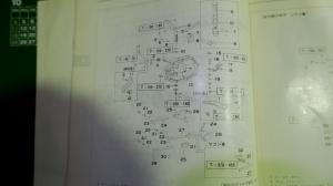 Dscf005301