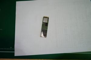 Dscf0663