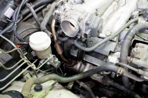 Dscf112001