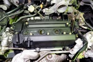 Dscf126201