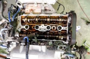 Dscf134001