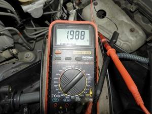 Dscn151401