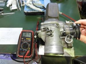 Dscn152101