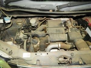 Dscn199601