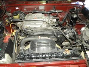Dscn242001