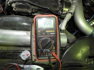 Dscn965201