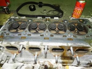 Dscn980301